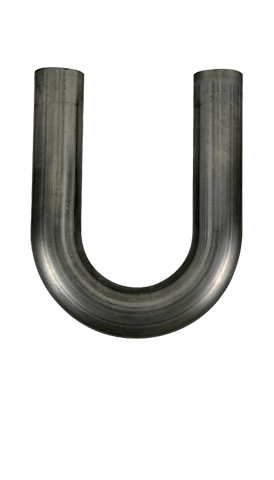 Alloy Steel WP11 Pipe Bend