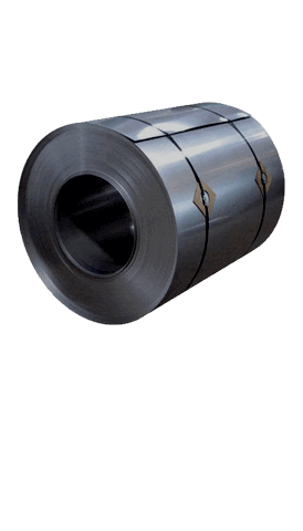 Alloy Steel Gr 5 Coils