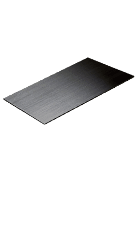 Alloy Steel Gr 5 CR Sheets