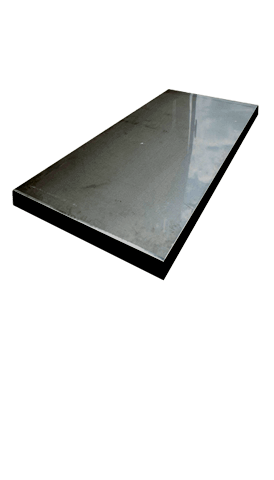 Alloy Steel Gr 5 HR Sheets