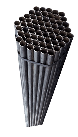 ASTM A106 GR.B Welded Pipe