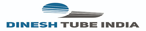 Dinesh Tube India