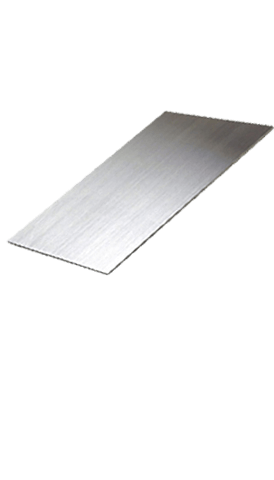 Titanium Alloy Gr 2 CR Sheets