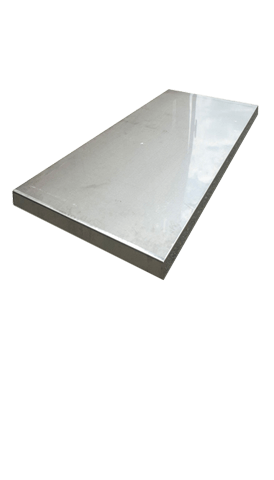 Titanium Alloy Gr 2 HR Sheets