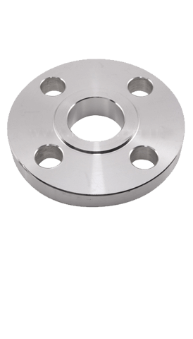 SS F316H Slip on Flanges