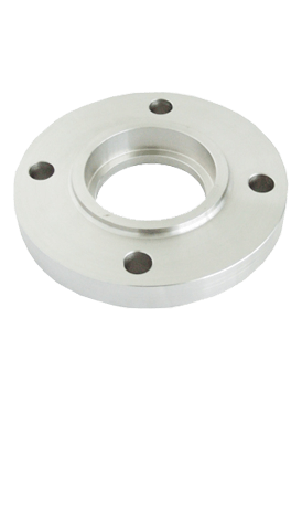 Titanium Alloy Gr 12 Socket weld Flanges